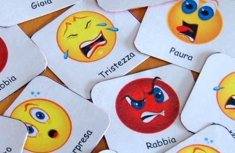 i_bambini_e_le_emozioni