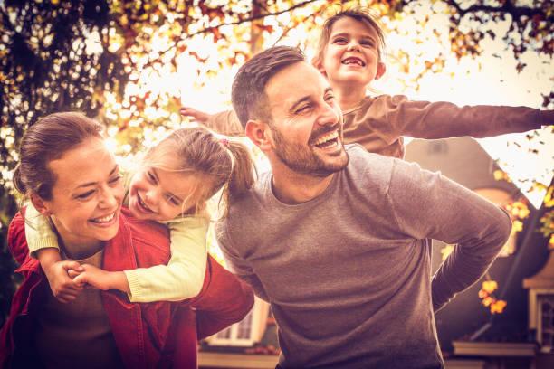 Giocare con i propri bambini Sesto San Giovanni